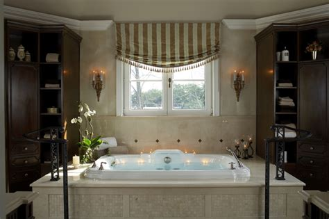 country master bathroom ideas traditional french country master bathroom traditional bathroom new york by design
