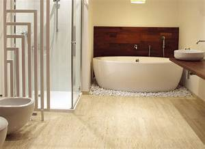 Bathroom lino flooring bq 2017 2018 best cars reviews for Fitting lino in bathroom