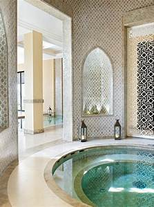 Alinea Salle De Bain : comment am nager la salle de bain exotique 40 id es ~ Teatrodelosmanantiales.com Idées de Décoration