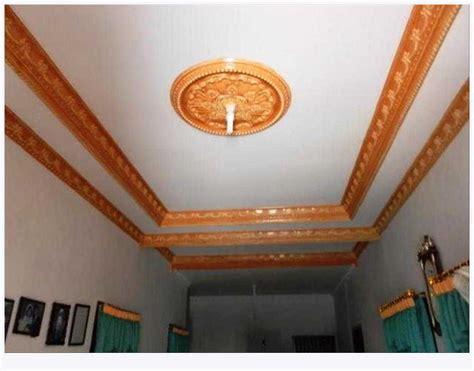 kombinasi warna cat pintu  kusen kumpulan desain rumah