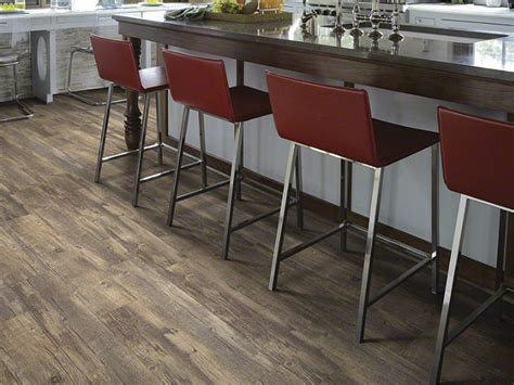 shaw flooring montreal shaw array world s fair montreal 0318v 00744