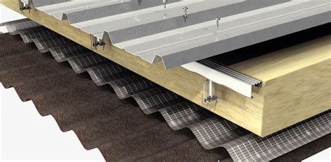 ashgrid  roofing system   benefits  roofing