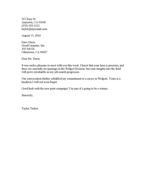 resume follow up letter 6 follow up letter quotation