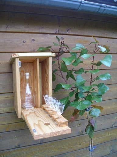 Kreative Deko Ideen Selber Machen by Kreative Ideen Aus Holz Mrajhiawqaf