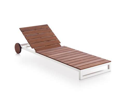 chaise longue teck génial chaise longue en teck idées de bain de soleil