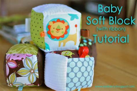 Spielzeug Nähen Anleitung by Soft Block Tutorial N 228 Hen Spielzeug Puppenkleidung