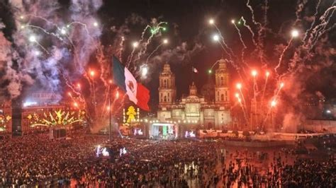 Grito de Independencia. | Mexican independence day ...