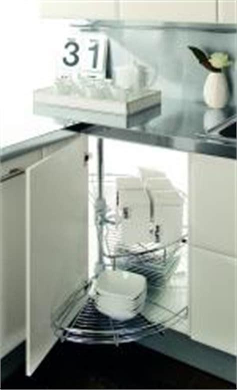 accessoire meuble d angle cuisine accessoires pour meuble bas d angle de cuisine destockage