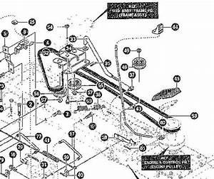Bolens 13am762f765 Parts Diagram  U2022 Downloaddescargar Com