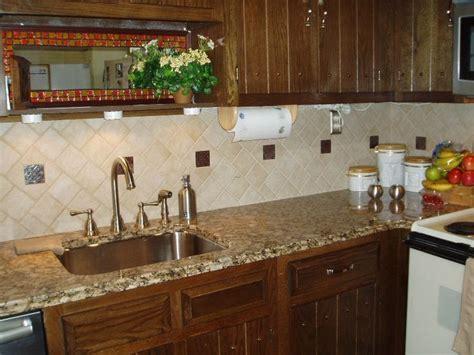 kitchen cabinets oak 17 best images about kitchen backsplash on 3133
