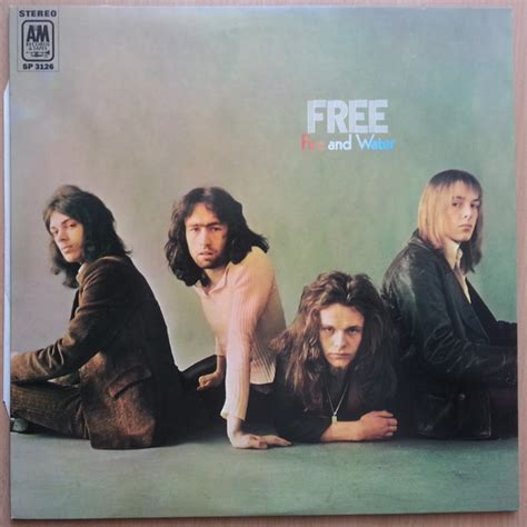 Fire and water 2 review titled articles here. Free - Fire And Water (Vinyl, LP, Album, Reissue)   Discogs