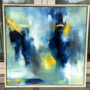 Abstracts, By, Jamie, Orr, Are, At, The, Top, Of, Our, List, This