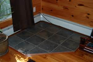 Rubbermaid Storage Shed Instructions by Diy Wood Stove Hearth Pad
