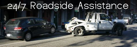 Hyundai Roadside Assistance Flat Tire how does the 24 7 roadside assistance last on a