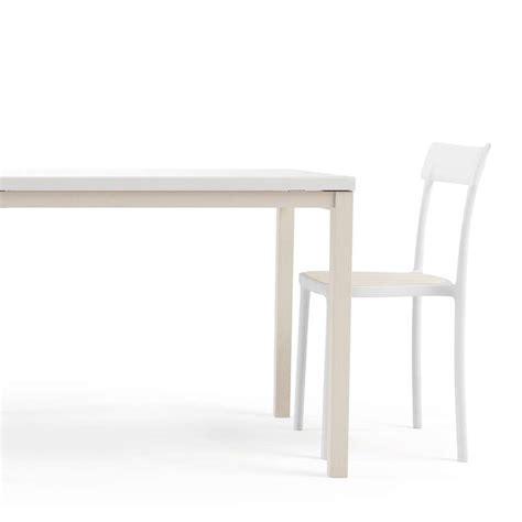 table de cuisine en verre avec rallonge table de cuisine en verre avec rallonge bois 4