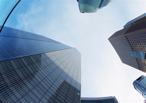 cool building skyscraper iphone 6s skyscraper 4k ultra hd wallpaper and background
