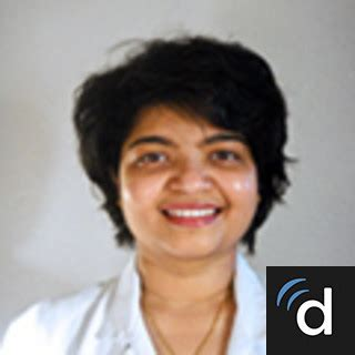 Dr Asha Kamat, Md  Aurora, Co  Internal Medicine. Dieting And Constipation Cheap Marketing Pens. Secure Domain Registration Colo Data Centers. Visa Small Business Card Music Videos Torrent. Department Of Economic Security Application. Dispatch Software For Service Companies. Innovation Air Conditioning Cell Phone Voip. Medicare Supplemental Insurance Cost. Data Backup And Storage Private Advisor Group