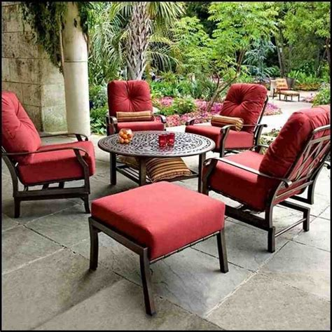Clearance Patio Furniture Covers patio furniture covers clearance best patio furniture