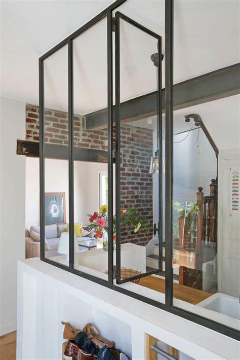 cuisine atelier d artiste modele de chambre a coucher design