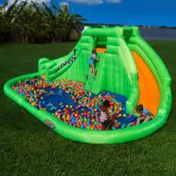 Toys R Us Bounce House