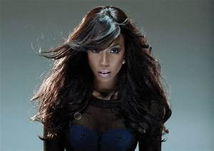 News - Beyonce's Producer Bashes Kelly Rowland's ...