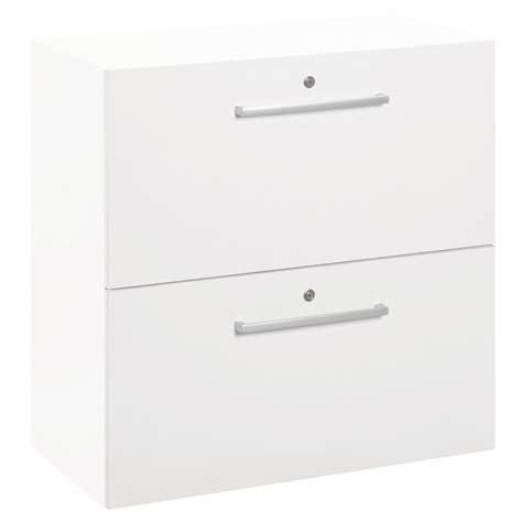 bloc tiroir pour bureau bloc de 4 tiroirs pour bibliothèque colonne de bureau