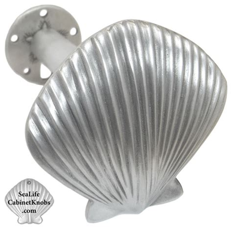 sea life cabinet knobs coastal cabinet knobs beach style