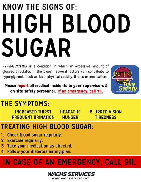 blood sugar levels ketosis   blood pressure