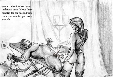 1231944213 In Gallery Femdom Toons 7 Picture 57