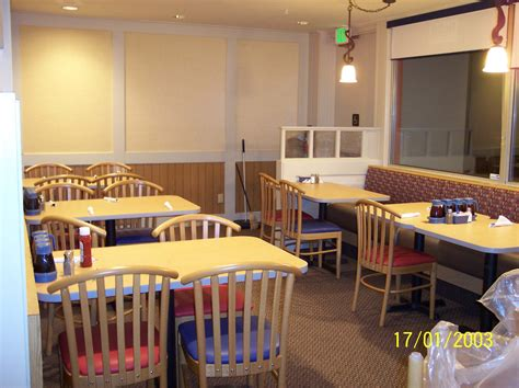 Ihop Restaurant Lakewood « Inca Construction