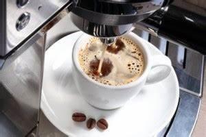 Kaffeevollautomaten Im Test : kaffeevollautomaten im test ~ Michelbontemps.com Haus und Dekorationen