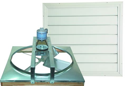 magnetic whole house attic fan cover whole house attic fan pictures to pin on pinterest pinsdaddy