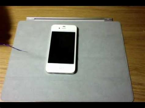 iphone 4 sim card removal sim card removal from an iphone 4 and 4s