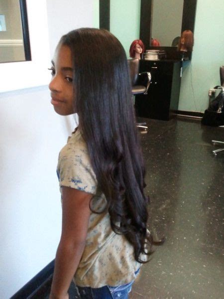 where to take baby for haircut 35 best images about hair pressed out on 5449