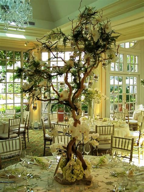 unique wedding decorations ideas wohh wedding