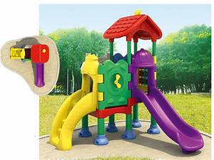 Kids Outdoor Play Equipment | 2017 - 2018 Best Cars Reviews