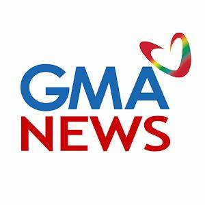 GMA News - Android Apps on Google Play