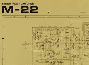 Pioneer M  Service Manual