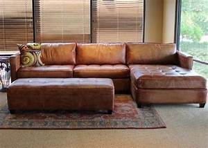 Best 25 leather reclining sectional ideas on pinterest for Loukas leather reclining sectional sofa with reclining chaise