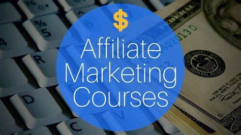 marketing and business courses course list aversity all in one business
