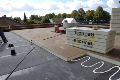 isolation toit terrasse isolation toiture terrasse isoler correctement une toiture terrasse