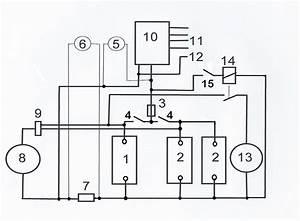 Eldiagram B U00e5d  U2013 Soil Moisture Sensor