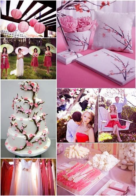 top  spring wedding theme designs cheap easy project