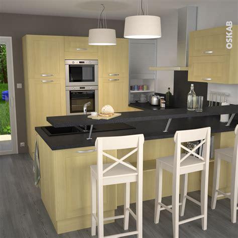 peindre placard cuisine rideaux pour placard de cuisine decoration sur