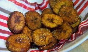 recette de cuisine ivoirienne recettes de cuisine ivoirienne