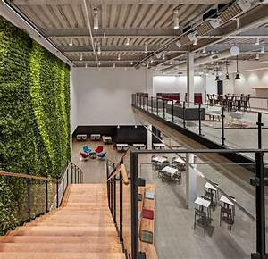 Sonos offices by IA Interior Architects, Boston ...