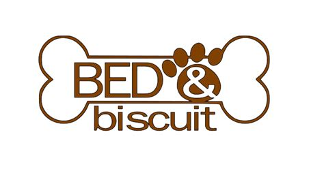 Bed And Biscuit Boarding by Bed And Biscuit Boarding Welcome To Bed Biscuit Boarding
