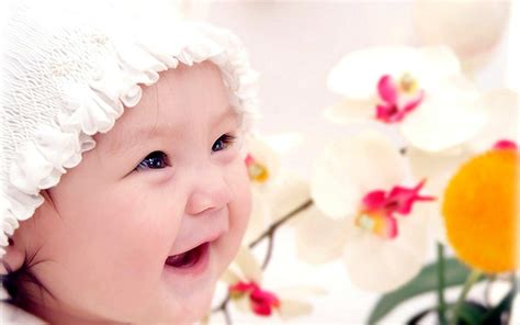 cute baby wallpapers backgrounds kids children