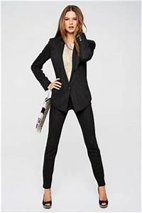 female lawyer outfit - Google Search | My Social Class ...