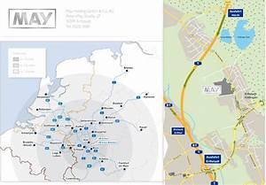 Route Berechnen Km : may holding gmbh co kg ~ Themetempest.com Abrechnung